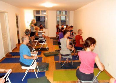 centre yoga strasbourg 2