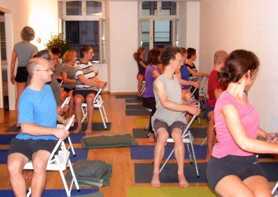 centre yoga strasbourg 3