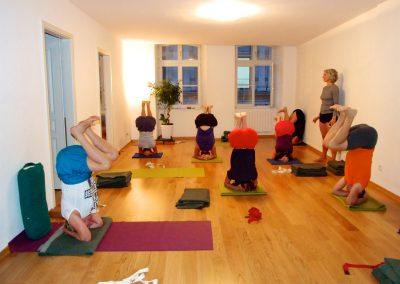 centre yoga strasbourg 5