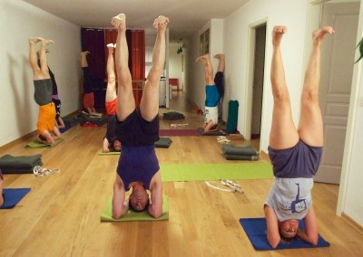 centre yoga strasbourg 6
