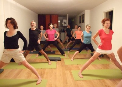centre yoga strasbourg 7