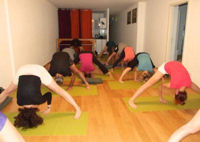 centre yoga strasbourg 8