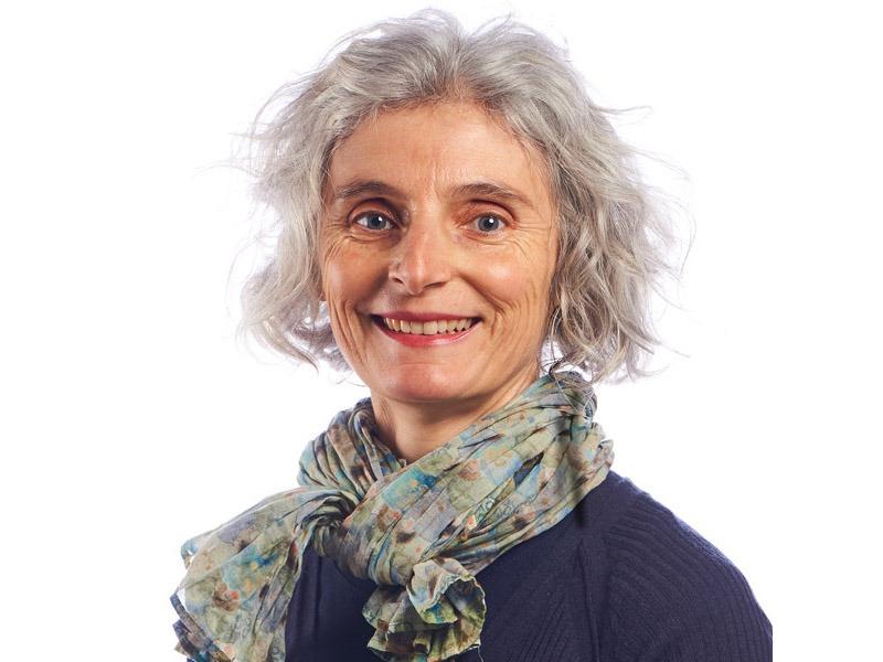 Valérie Zierer-Mangold