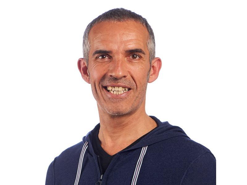 Jean-Michel Kuhry