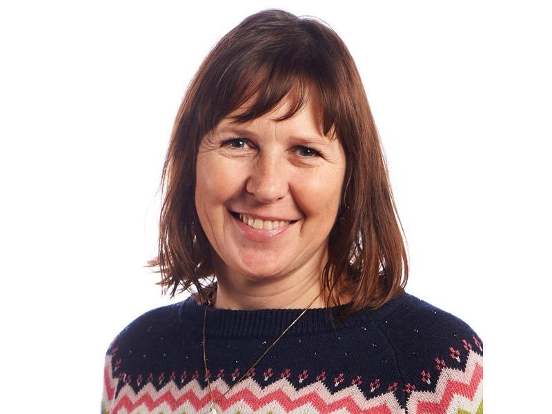 Nathalie Ehlig