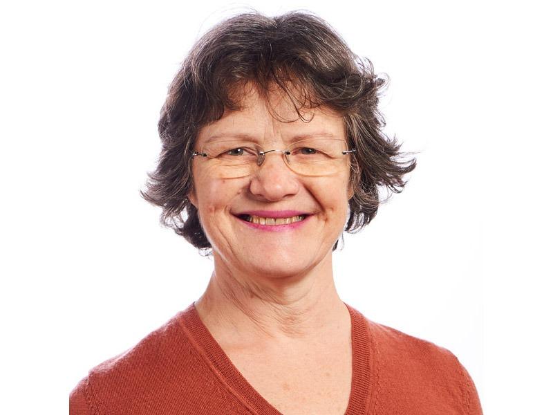 Sophie Revollon